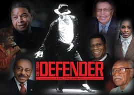 archive_defender
