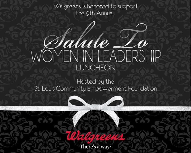 Walgreen Invitations for nice invitations template