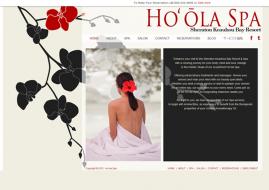 hoola-spa