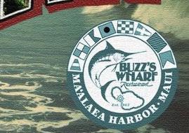 buzzswharf