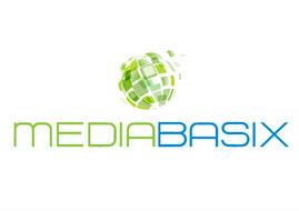 mediabasix